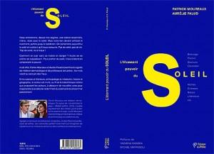cover-livre