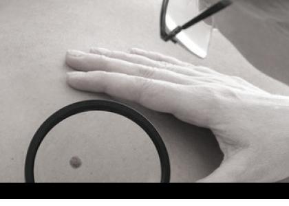 Dermatologue Vannes Dr Moureaux