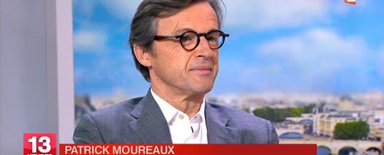 France 2 Cinq Dernières Minutes