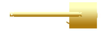Docteur Moureaux Logo